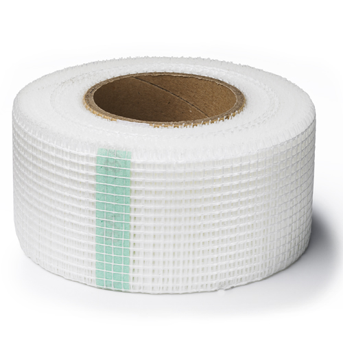 Heatwave Glass Fibre Tape 10m