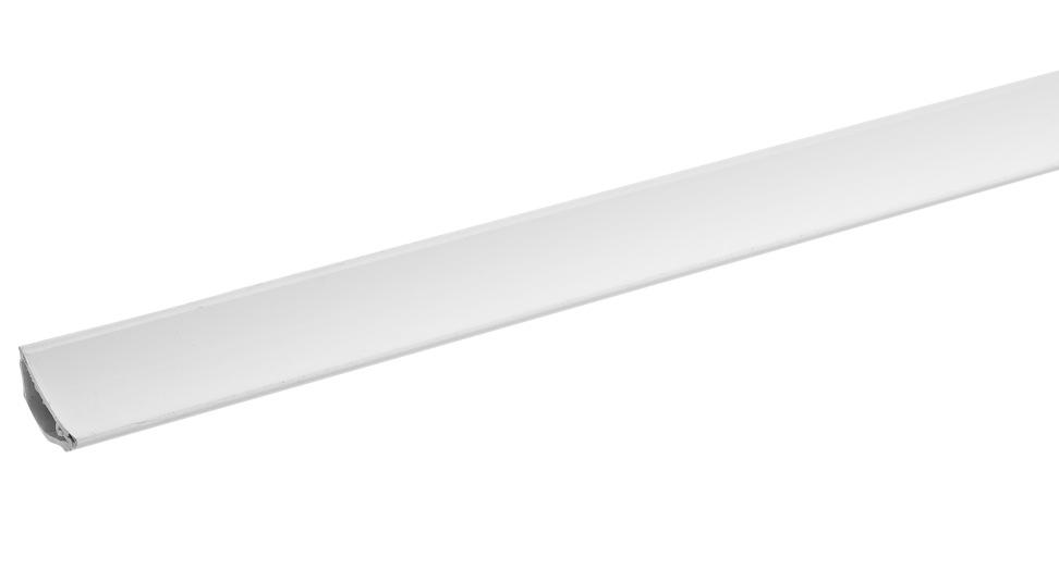 White Scotia
