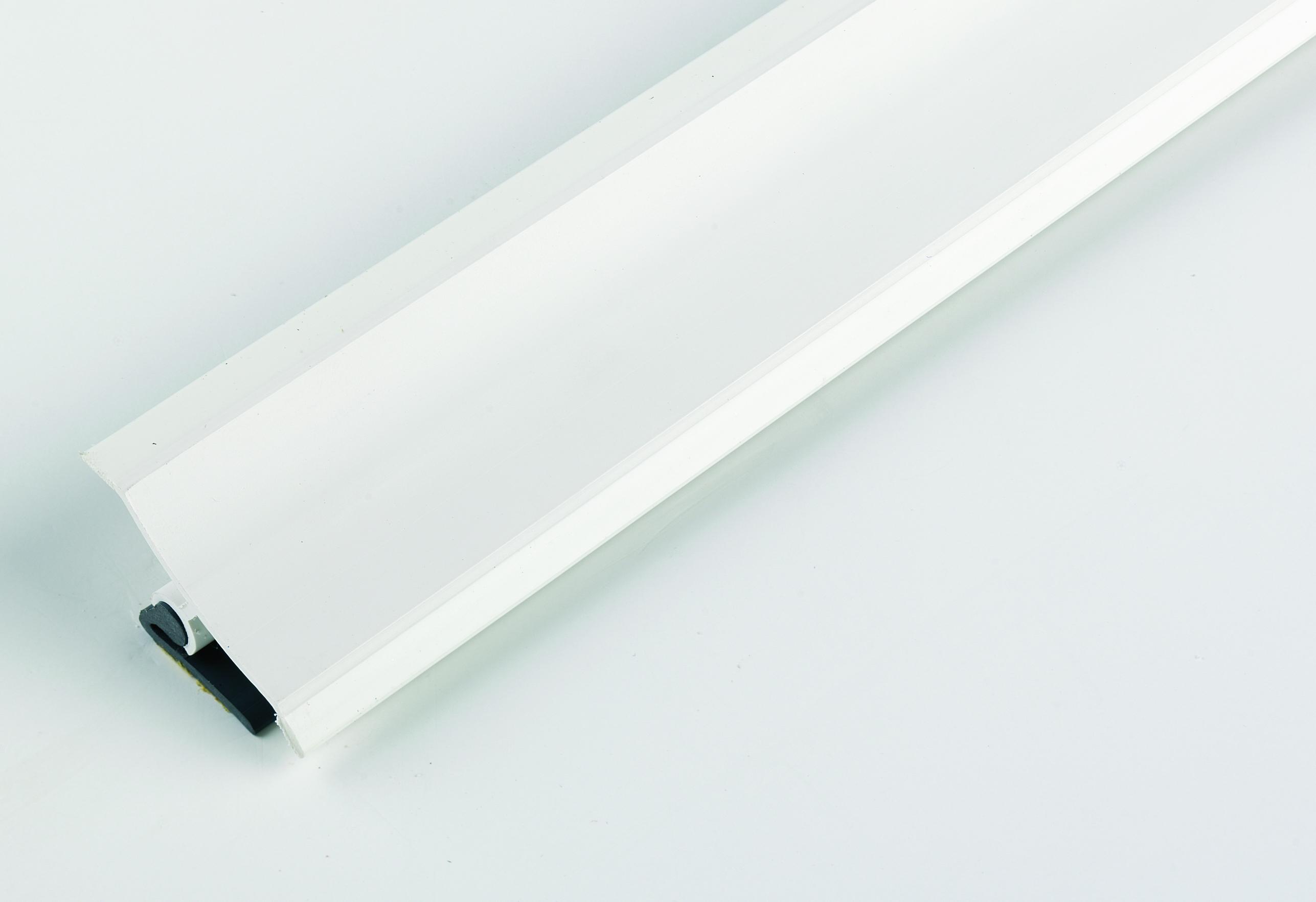Slimseal White