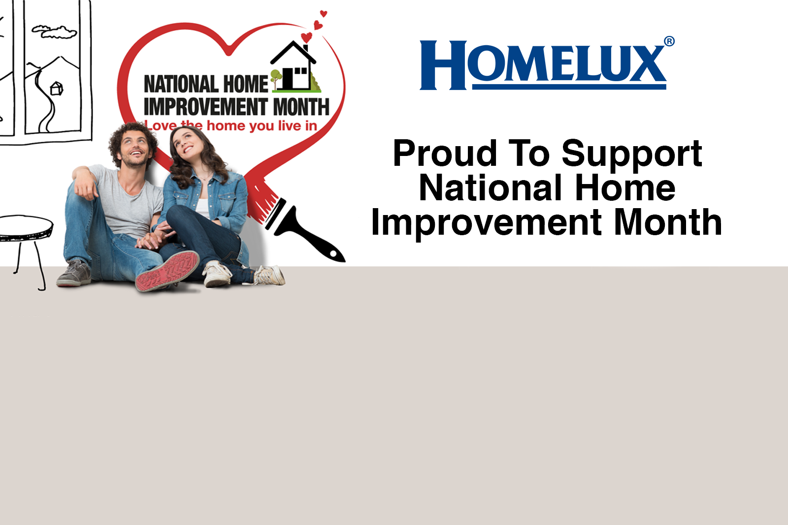 Homelux-NHIM-Banner-1600-x-1067px